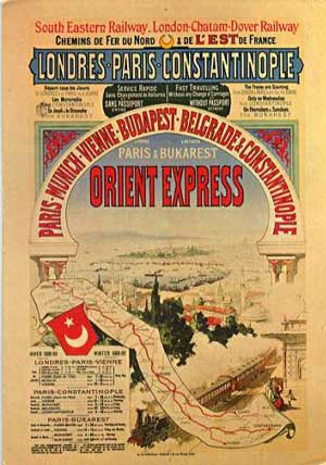 orientexpress2.jpg