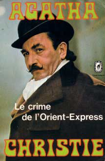 orientexpress4.jpg