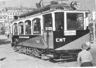 collectivised-cnt-tram