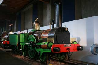 cite-du-train-loco-ancienne
