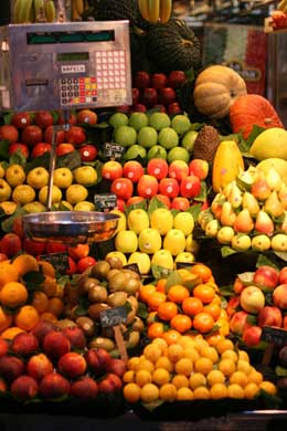 assortiment-fruits-legumes