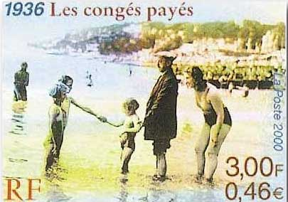 timbre-conges-payes