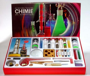 chimie_2000