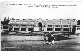 palais-houille-blanche-1925