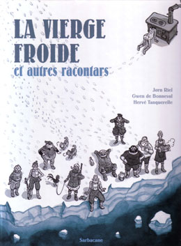 vierge_froide